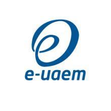 Imagen de euaem.admin