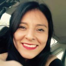 Imagen de Maricela.Lopez