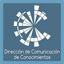 Imagen de Dir de Comunicaciónn de Conocimientos